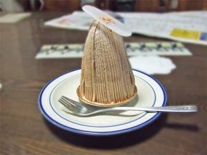 GIOTTO ( ジョトォ )のケーキ